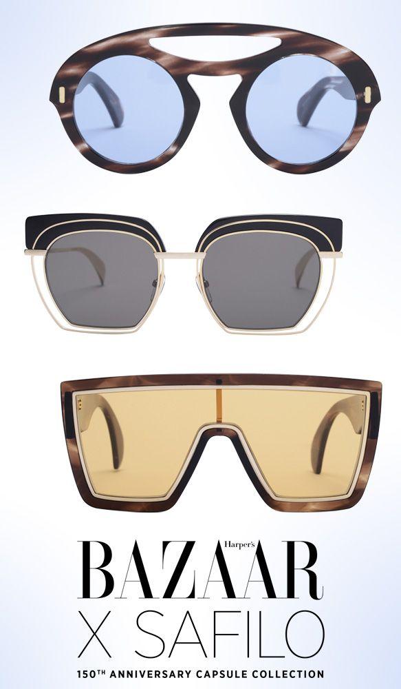 Occhiali da Vista SmartBuy Collection Tiny C AC42 JTtcxL87