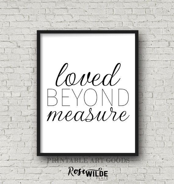 16 Best Images About Loved Beyond Measure On Pinterest: 70 Best Carolyn's Room Images On Pinterest