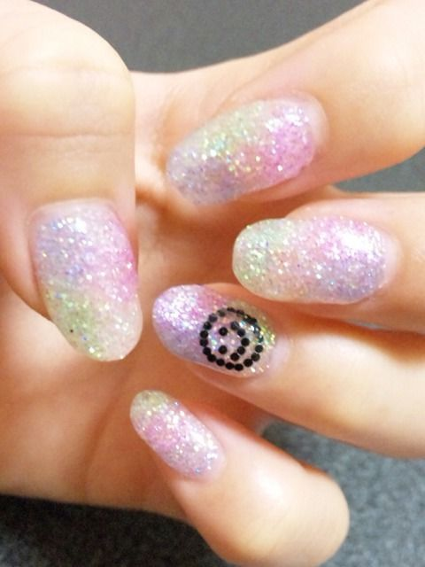 The 46 best Japanese nails images on Pinterest | Japanese nails, Gel ...