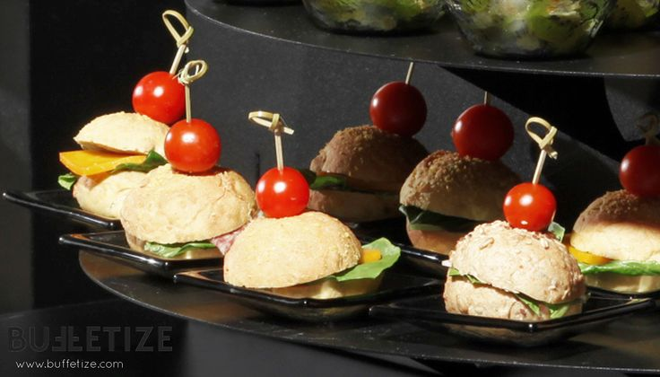 #Buffet #Serveware  Choose from 17 types of buffet serveware. They are handmade, durable and dish-washable and designed to cover all of your buffet needs. Check them out at http://www.buffetize.com/serveware/