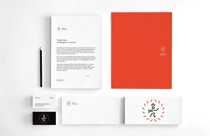 The Asia and Pacific Museum wanted to evolve its identity system to better appeal to its visitors. We designed a new identity as a combination of symbolic forms that reflects to the god Shiva – Lord of Dance.