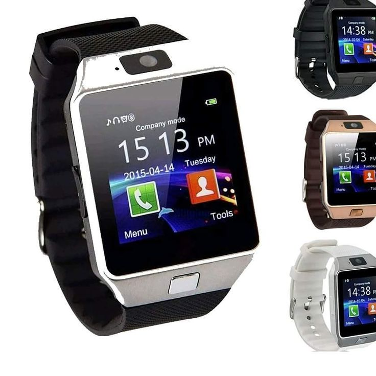 This+watch+is+Bluetooth+3.0.+All+functions+support+android+4.3+and+up+smart+phones.+But+for+iphone,+it+just+support+answer+&+call,+phone+book+,music+play,+camera,+clock,+pedometer,+phone+anti-lost+alert.+Still+not+support+SMS,+Radio,+remote+camera+control,+sleep+monitoring,+etc.  Features:    GSM...