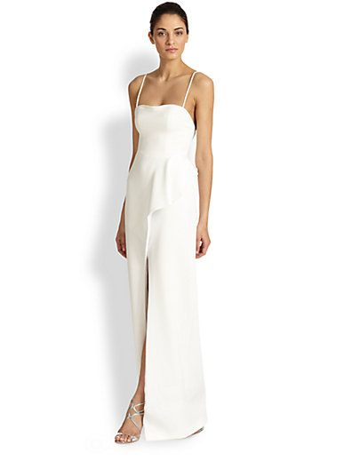 191 Best Dresses Images On Pinterest