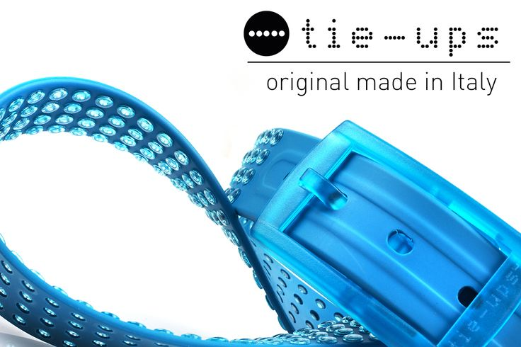 Belts with Studs #TieUpsStyle #MadeinItaly #customizable #color
