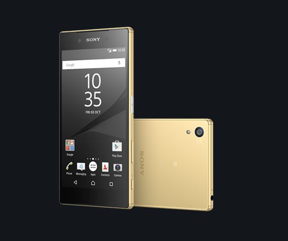 #xperia #z5 #sony #telefon #bond #jamesbond #konkurs #nagroda #konkursy #xkom http://www.e-konkursy.info/konkurs/konkurs-z-xperia-z5-compact-i-bondem-jamesem-bondem.html