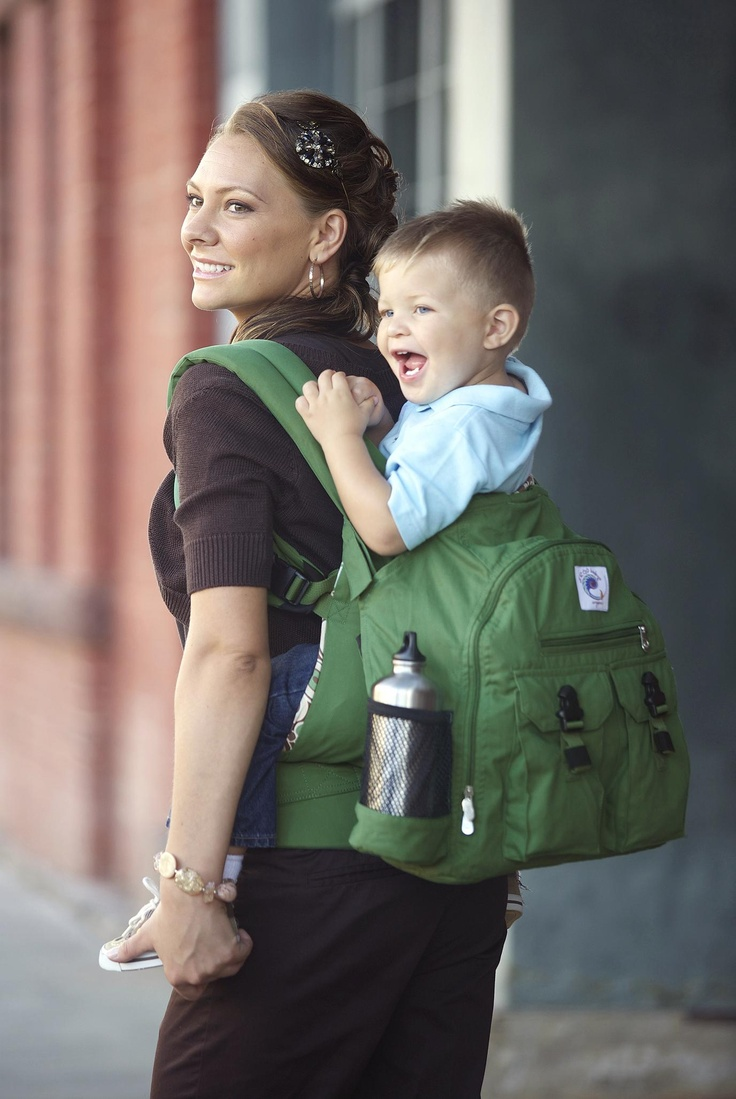 17 Best Images About Ergobaby Carriers Amp Accessories On