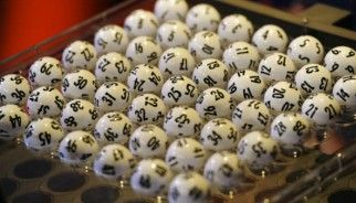 Lotto premia Emilia Romagna: a Reggio Emilia due terni da 225mila euro