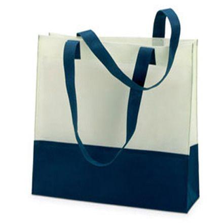 Bolsas ecológicas y de compras