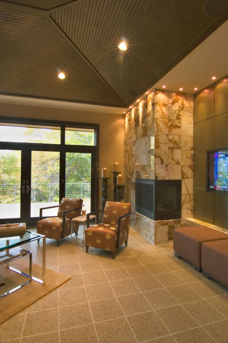 200 best open floor plans images on pinterest house plans and