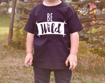 Custom Children Apparel by LittleAttitudes on Etsy