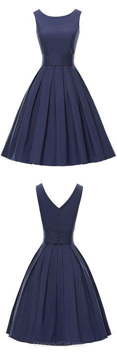 short prom dresses,cocktail dresses,short party dresses,short dress,90301