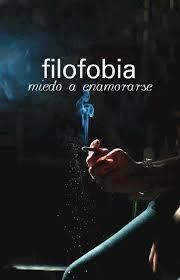 Resultado de imagen para palabras bonitas en italiano con traduccion