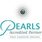 Travel to Maui is a Pearls Accredited Partner with Paul Gauguin Cruises. #Tahiti #Cruise #honeymoon