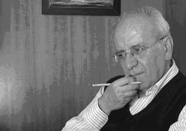 a comparison of theories of personality by carl jung bf skinner and carl rogers Alfred adler (1870-1937), world renowned philosopher and psychiatrist,  adler developed the first holistic theory of personality, psychopathology,.