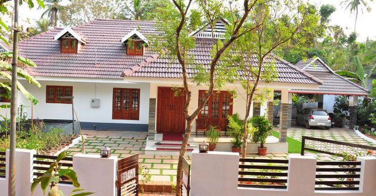 2000 Square Feet 3BHK Kerala Home Design (5)
