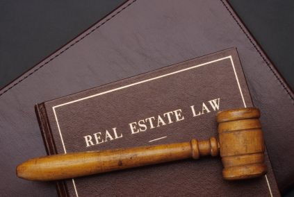 Our real estate lawyers in Brampton helps in successful home purchase, title transfers, lease, sale transactions, renewal, mortgage, refinance, property & more.Our Real Estate Brampton specializes in wills and estates,real estate law. For more info visit us at: http://kalialaw.weebly.com/