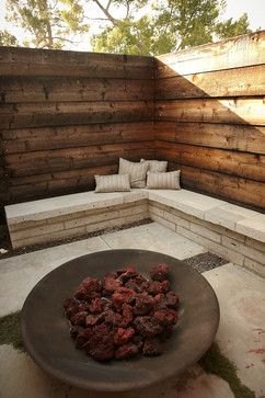 Small Backyard Designs Design, Pictures, Remodel, Patio terrace ideas