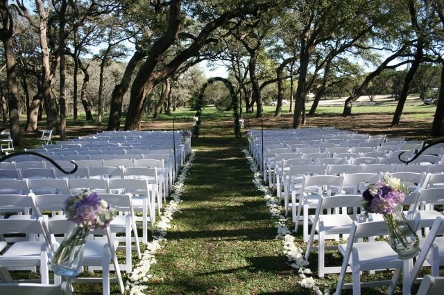 87 Best Weddings At Scenic Springs Images On Pinterest