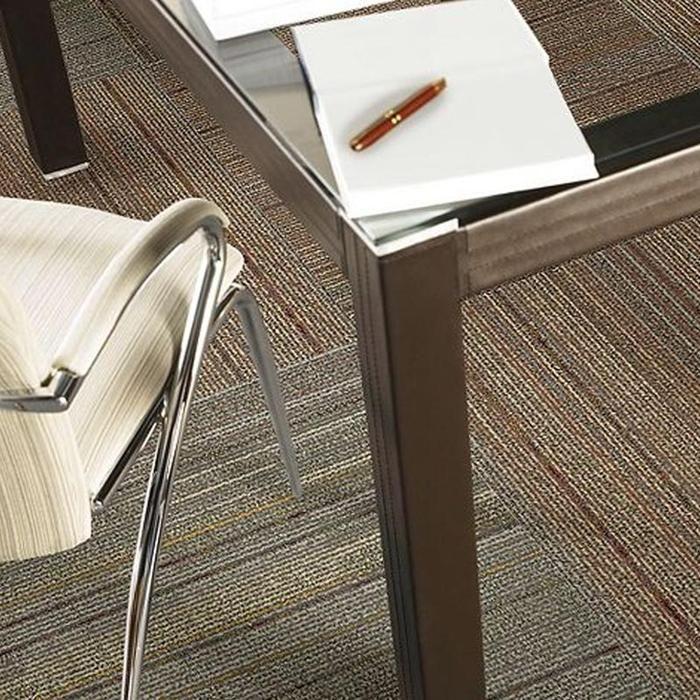 1000 Images About Carpet On Pinterest Nebraska Furniture Mart Carpets And Carpet Tiles