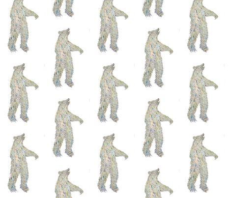 Image_27 fabric by rosiemaddock on Spoonflower - custom fabric