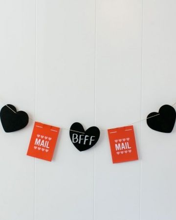 17 Best Images About Valentines Day Party Recipes amp Decoration Ideas On Pinterest Valentine