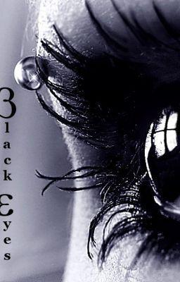 Przeczytaj Black Eyes #wattpad #romans