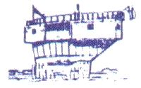 Sukanen Ship Musuem Threshing Day Sept 7 & 8