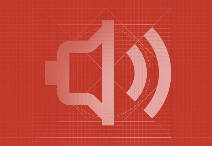 IconFinder blog - open source icons