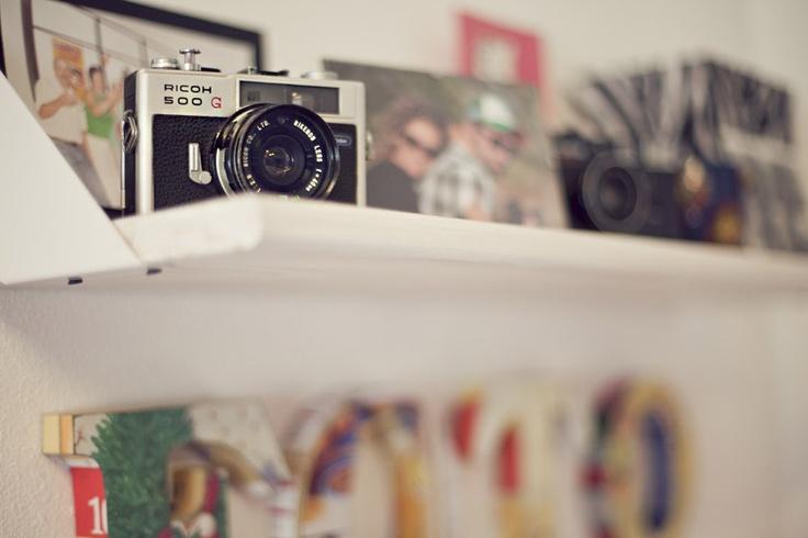 www.fotografiartesl.com