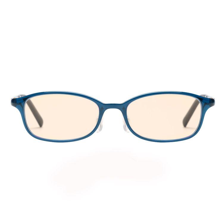 Computadora para niños Xiaomi TS Gafas Anti Gafas de rayos azules Gafas Super Light 50% de rechazo