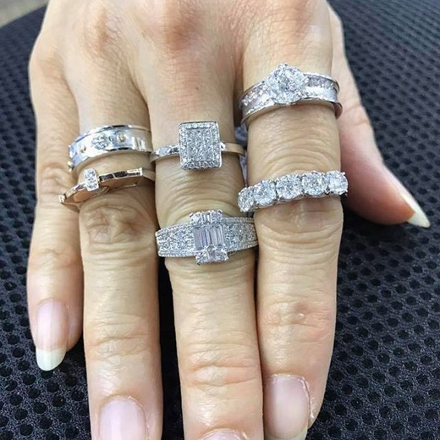 Shop our jewellery store in Port Fairy - Victoria, Australia.