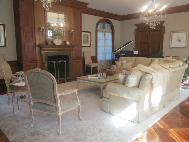 Pin by design showhouse on cedar knolls finished pinterest for Grand home designs inc
