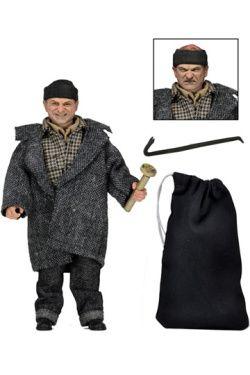 Sám doma - figurka Harry 18 cm | Figures.cz