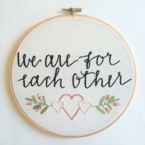 Best hand embroidery by knotty dickens images on