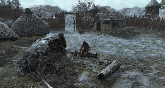 Dawn of Man - Beginner's Tips, Tricks and Strategies in 2019 | Games