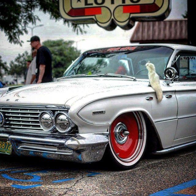 """20"""" Detroit Steel Wheels"""