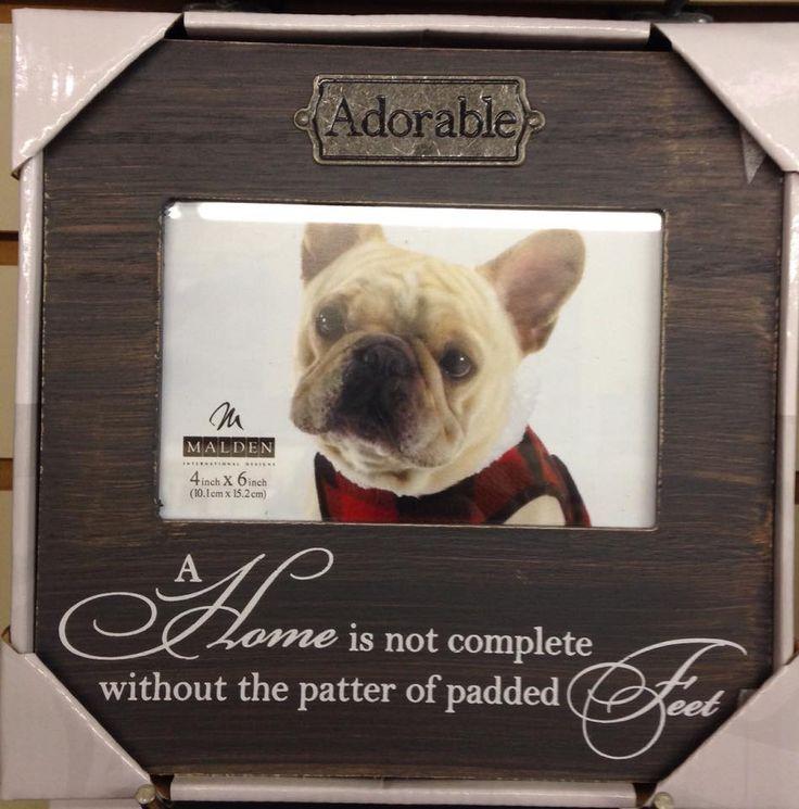 Pet Frame 13.99 Pet frame, Pets, Christian books