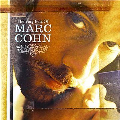 One Safe Place (Live Version) di Marc Cohn grazie a Shazam. http://shz.am/t46031041