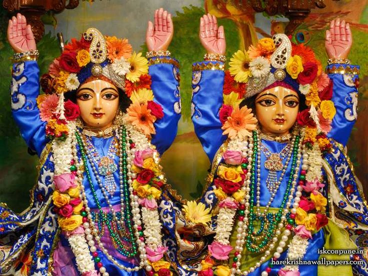 http://harekrishnawallpapers.com/sri-sri-gaura-nitai-close-up-iskcon-pune-wallpaper-001/