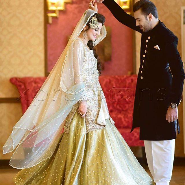 Best Pakistan Bride Ideas Only On Pinterest Pakistani