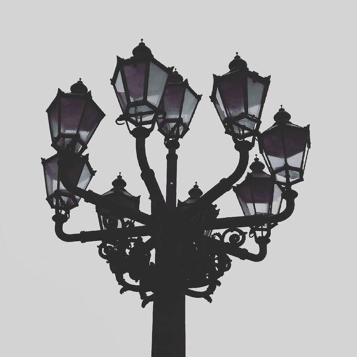 #lights #trip #travel #smartography #smartphoto