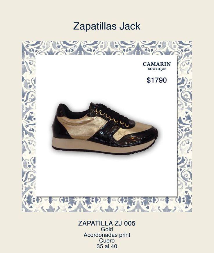 #New Arrival! #zapatillas Gold, #acordonadas print #cuero, #cómodas , #trendy https://www.facebook.com/media/set/?set=a.768323559857766.1073741948.149353421754786&type=3