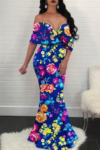 d5c7574f6ac Dresses – tagged