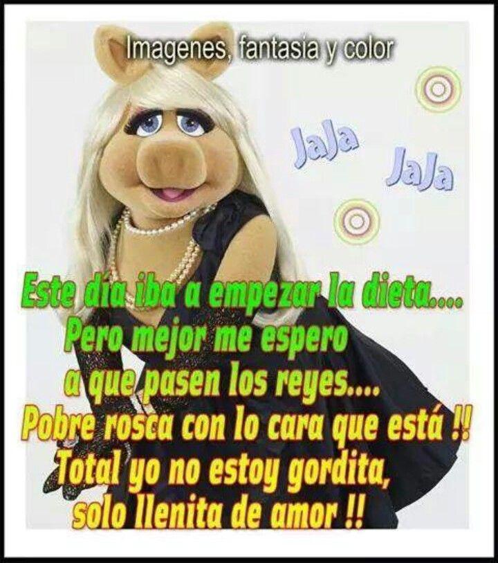 17 Best Images About Kermit Miss Piggy On Pinterest: 17 Best Images About Miss Piggy On Pinterest