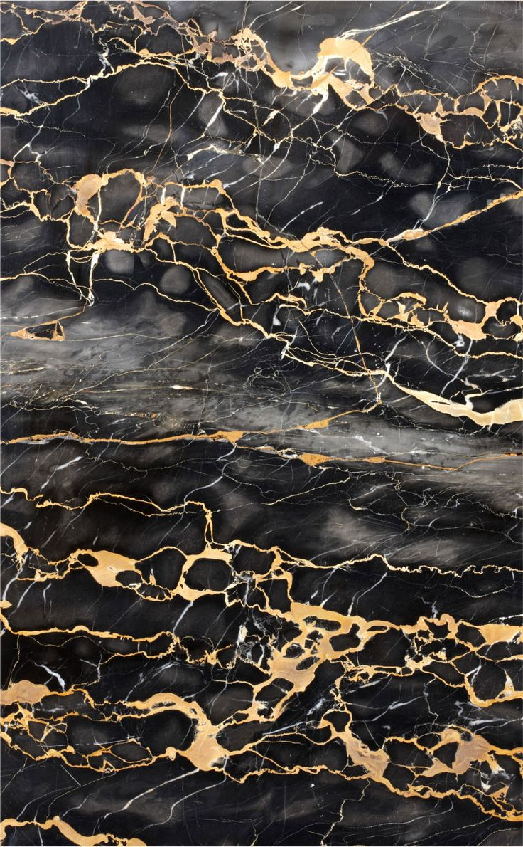 The Marble Collection - Solid Nature