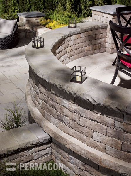 1000 images about outdoor caps on pinterest fire pits. Black Bedroom Furniture Sets. Home Design Ideas