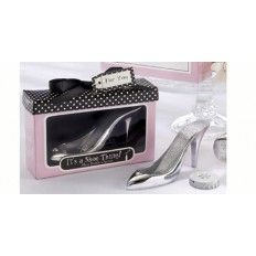 It's a Shoe Thing Bottle Opener Wedding Favour