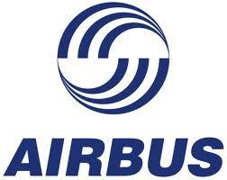 Airbus, EADS Selected for SESAR JU Flight Trials