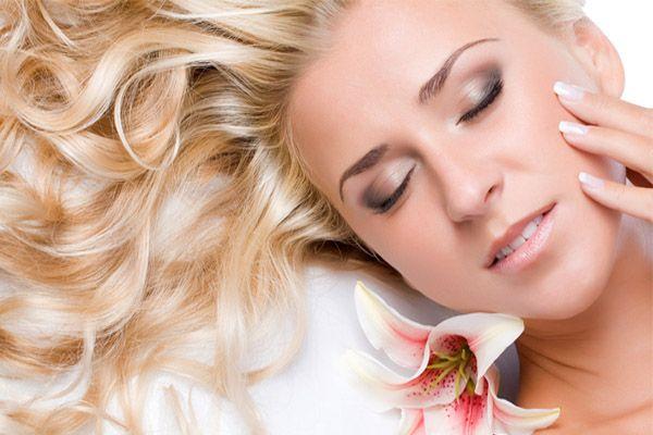 Tips Kekalkan Kecantikan Kulit Ketika Bercuti Terutama Dalam Cuaca Panas   http://www.wom.my/kecantikan/kekal-cantik-ketika-bercuti/