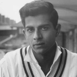 M. L. Jaisimha (Indian, Cricket Player) was born on 03-03-1939.  Get more info like birth place, age, birth sign, biography, family, relation & latest news etc.